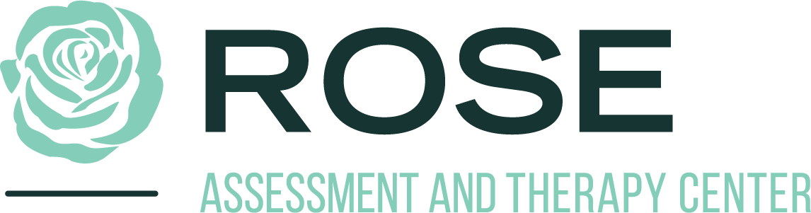 Rose Assessment & Therapy Center